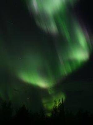 aurora2-cp-070215