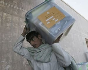 afghan-ballots-cp-7212006