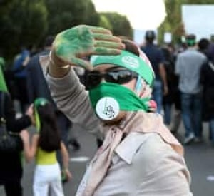 iran-protester-cp-6891139