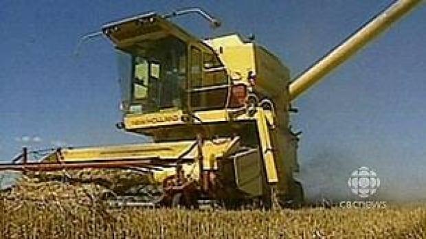 tp-harvest-sask080819