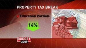 sk-budget(2)090318