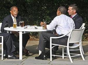 obama-beer-cp-250-7101628