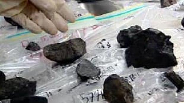 cgy-meteorites-university