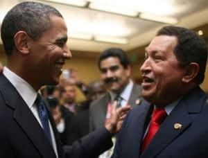 obama-chavez-cp-6575889