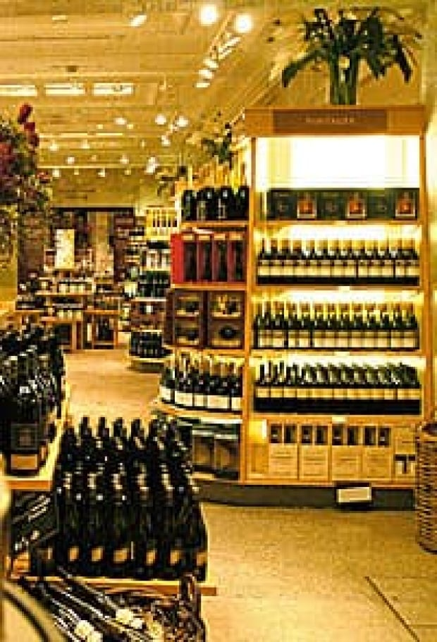 to-lcbo-wine