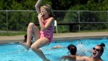 pool-girl-w-cp-7223529