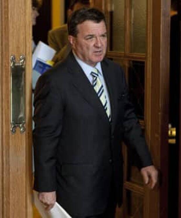 flaherty-cp-6848151
