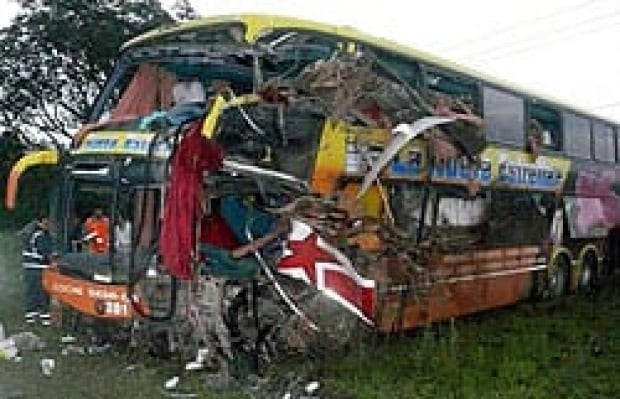 bus-argentina-cp-250-643054