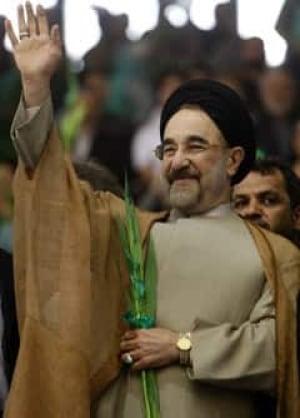 iran-khatami-cp-6755443
