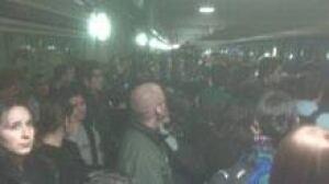 mtl-crowded-metro