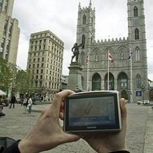tech-cp-gps-notre-dame-basilica-montreal