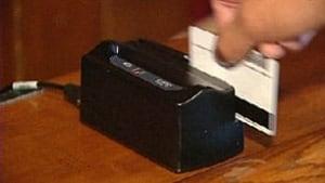 bc-090722-barwatch-scanner