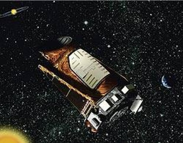 kepler-telescope-cp-250-635