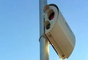 edm-red-light-camera