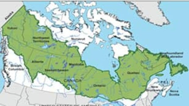tp-map-boreal-canada