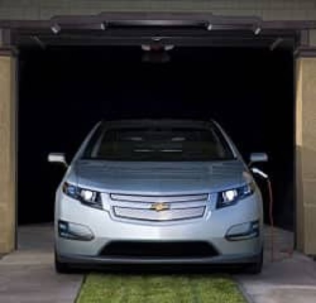 to-chev-volt-071509