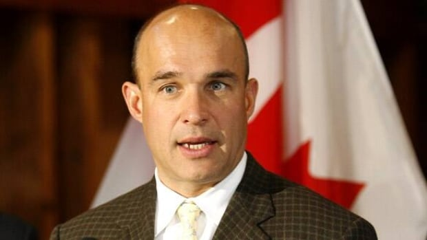 balsillie-jim-584-090525