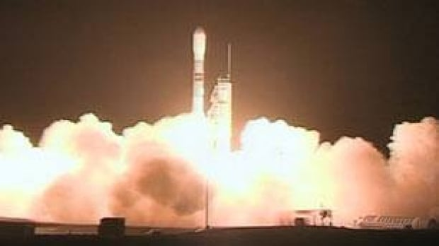 tp-nasa-wise-launch