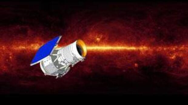 tp-wise-telescope