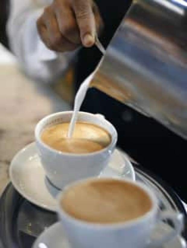 coffee-cp-6373423