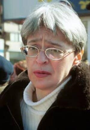 politkovskaya-3478721