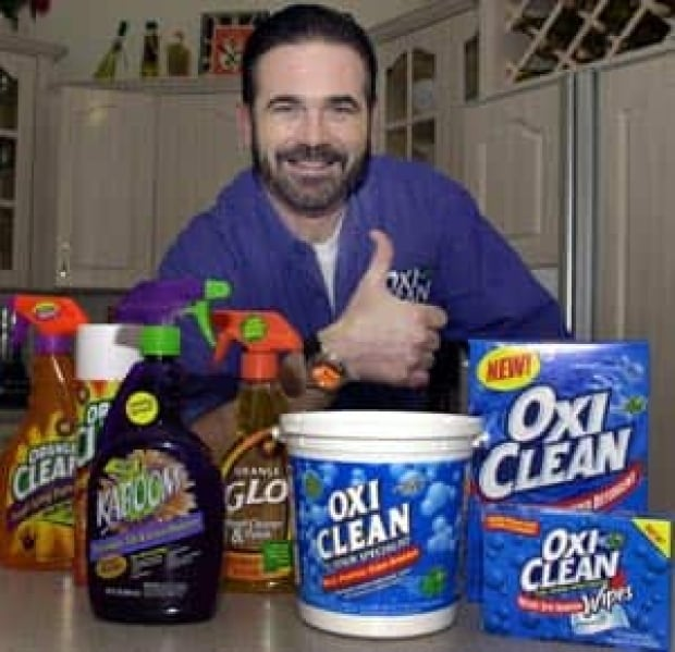billy-mays-cp-6948099