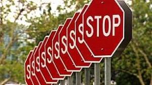 bc-090814-public-art-stop-signs