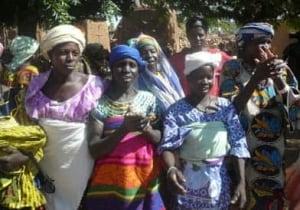 Mali-girls-392