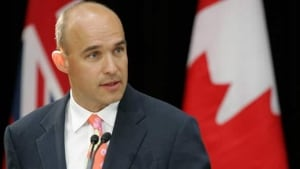 584-jim-balsillie