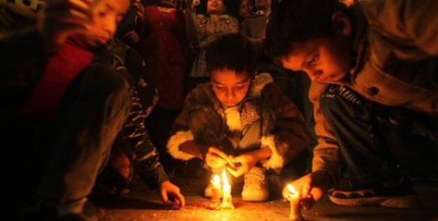 bhopal-vigil-cp-7751134