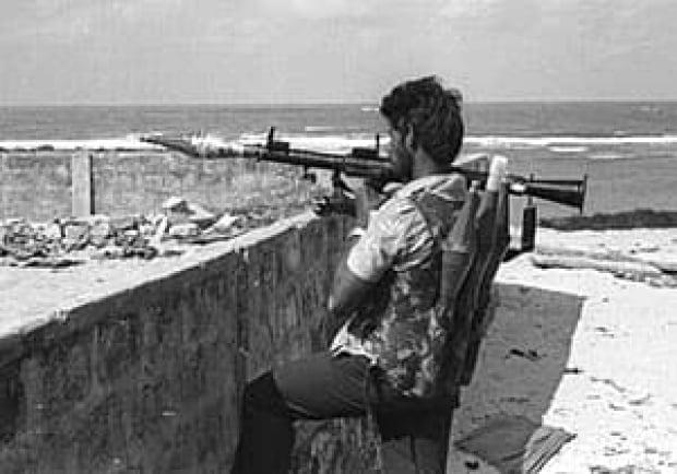 mi-sri-lanka-1987