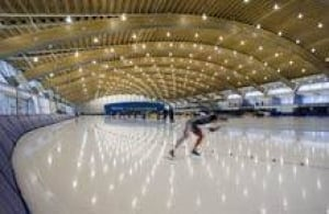 220-olympic-oval