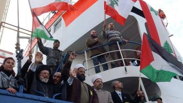 palestinian-cp-w6188311