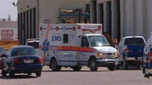 tp-cgy-ambulance