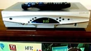 tp-tech-090731-cp-digital-video-recorder-dvr-smaller