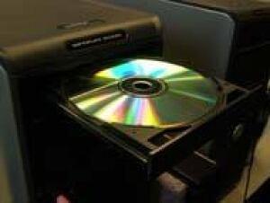 top-cd-generic