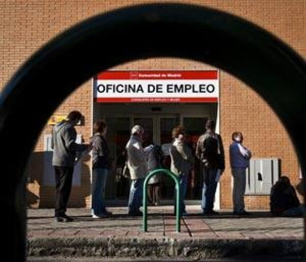 spain-jobs-cp-6656324