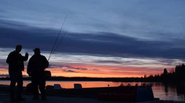 fishing-f-cp-584-3195906