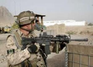 afghanistan-canadian-cp-504-2.jpg