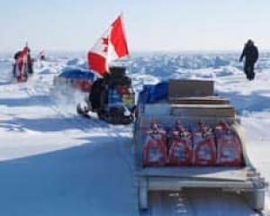 arctic-patrol-cp-287050