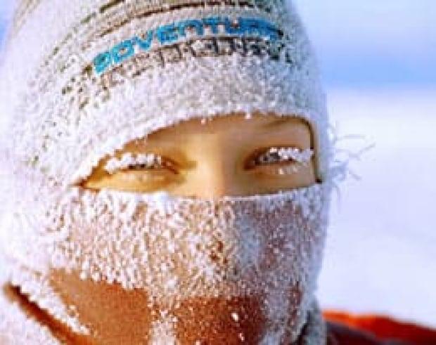 snow-landry-cp-1178057