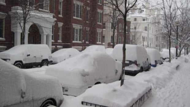 w-washington-snow-091220