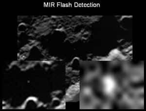 moon-crash-lcross-pixel