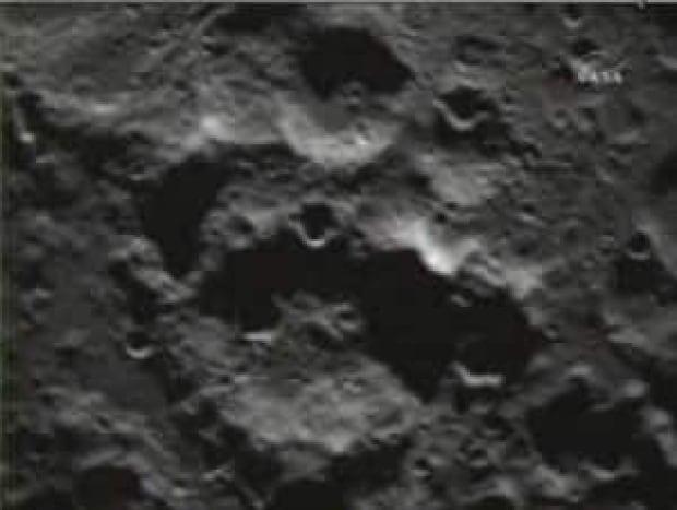 moon-lcross-cp-7462850