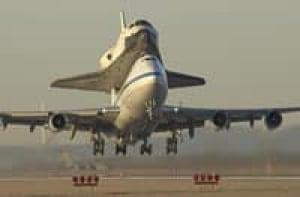 piggy-takeoff