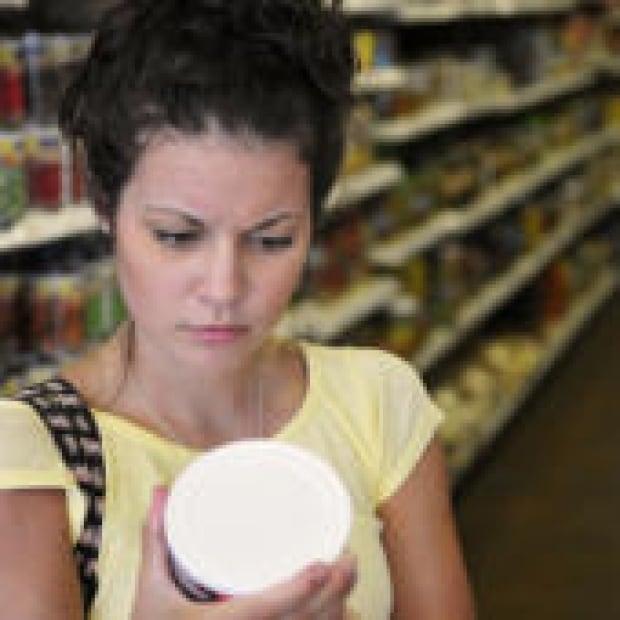 0922_food-labels_170x170