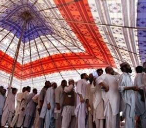 pakistan-tent-cp-6729590