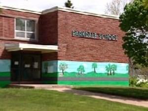 pe-parkdaleschool