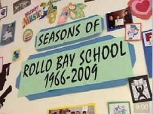 pe-rollobayschool