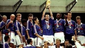 1998-francexl